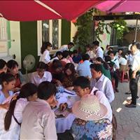 Tưng bừng mở bán dự án Uhome Việt Nhật, chính sách ưu đãi cho 5 khách hàng đầu tiên