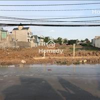 Đất đường Liên khu 4-5 quận Bình Tân, diện tích 50m2, giá 7 triệu/tháng