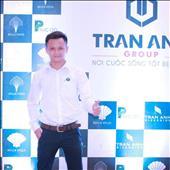 Phan Minh Trần Hùng
