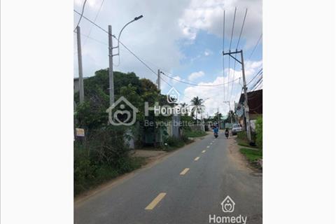 Bán kho xưởng đường An Phú Đông 3, Quận 12, Hồ Chí Minh
