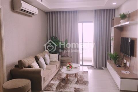 Cho thuê căn hộ 1 - 3 phòng ngủ dự án Everrich Quận 5, giá từ 10 triệu/tháng, cam kết rẻ nhất