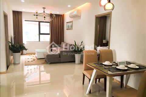 Bán căn hộ chung cư FLC Star Tower Quang Trung 2 phòng ngủ 2 WC giá chỉ 1 tỷ 200 triệu