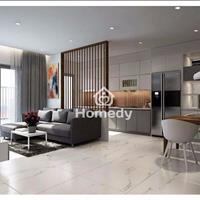 Bán căn hộ chiết khấu 5%, tặng kèm nội thất, giá 15 triệu/m2