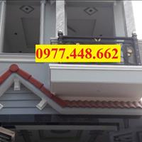 Bán nhà Nhà Bè - khu dân cư Sài Gòn mới Phú Xuân Nhà Bè