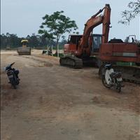 Đầu tư nhanh sinh lợi nhiều, khu đô thị mới Điện Thắng Trung, Điện Bàn