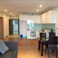 Bán căn hộ chung cư Screc Tower, 2 phòng ngủ, nội thất đầy đủ, giá chỉ 3,1 tỷ