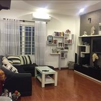 Chuyển nơi sống nên gia đình muốn bán lại căn hộ chung cư 3 phòng ngủ, 80m2, tầng 33