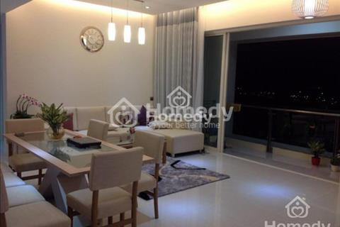Cho thuê nhiều căn hộ cao cấp Estella giá cả hợp lý