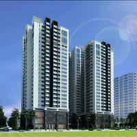 New, mở bán, phân phối độc quyền chung cư Ban cơ yếu, giá chỉ từ 22,4 triệu/m2