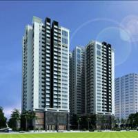 Mở bán chung cư Ban cơ yếu Chính Phủ, Lê Văn Lương, giá gốc từ 22,4 triệu/m2