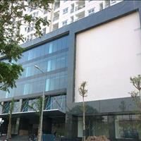 Cần bán căn chung cư giá rẻ 1,02 tỷ, 60m2, tại tòa  Gemek Tower