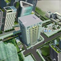 Bán chốt 5 suất ngoại giao chung cư Sài Đồng, căn hộ 79 m2, chiết khấu trên 10 chỉ vàng SJC