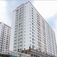 Căn hộ Moonlight Park View, 2 phòng ngủ giá tốt trong tháng 8 nhận nhà ở ngay, liên hệ xem hợp đồng
