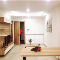 Chính chủ cho thuê căn góc 3 phòng ngủ dự án The Vesta Hà Đông tầng 8 tòa V3 giá 4 triệu/tháng
