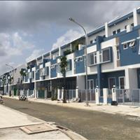 Bán đất nền, nhà xây sẵn, mặt tiền Lê Lợi giá chỉ 13,5 triệu/m2