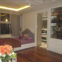 Bán lỗ căn hộ Penthouse Star Hill diện tích 245m2 giá rẻ nhất thị trường