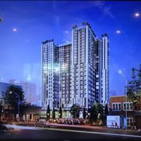 Chính thức đặt chỗ căn hộ cao cấp La Cosmo Tân Bình - Hệ thống PCCC chuẩn - Giá chỉ từ 3,5 tỷ /căn