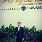 Mai Thanh Long