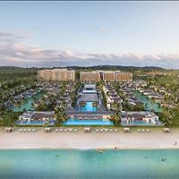Mở bán đợt cuối Regent Residences Phú Quốc - Lợi nhuận 9%/năm, đẳng cấp biệt thự 6 sao