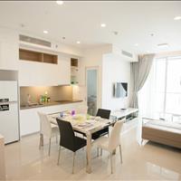 Căn hộ 2 phòng ngủ 88m2, view hồ bơi, full nội thất, chính chủ