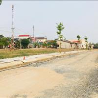 Đất dự án khu đô thị Trị Yên Riverside, đất nền Long An hot nhất
