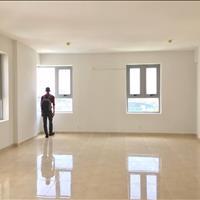 Bán căn hộ Officetel giá cực tốt chỉ 1,74 tỷ đã bao gồm tất cả các phí