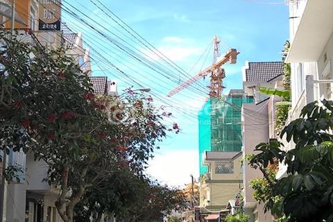 Nắm bắt cơ hội đầy tài lộc cùng khách sạn Nguyễn Thị Nghĩa đang kinh doanh tốt