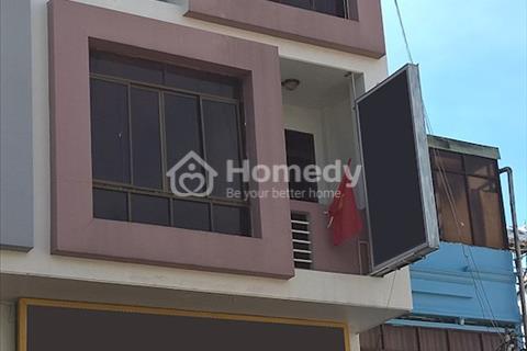 Sang nhượng khách sạn 5 tầng 16 phòng đang kinh doanh mặt tiền Hai Bà Trưng, Đà Lạt