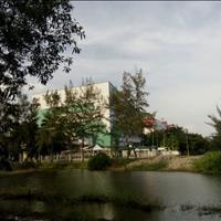 Cần bán lô đất 7x18m hướng Đông Nam tại khu dân cư 13A Hồng Quang, giá mềm chỉ 17,5 triệu/m2