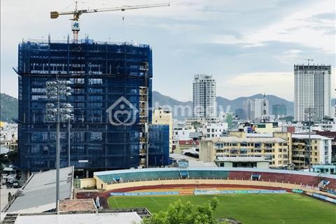 Nha Trang City Central - smart home 4 sao đáng sở hữu nhất tại Nha Trang