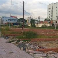 Cần bán gấp vài lô đất khu dự án Tương Bình Hiệp vị trí đẹp giá rẻ