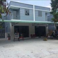 Cần bán gấp nhà và dãy trọ ngay khu đô thị Bàu Bàng, tặng ngay 2 chỉ SJC cho người thiện chí