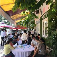 Bán đất chính lộ, trung tâm thành phố Quảng Ngãi giá chỉ từ 1 tỷ