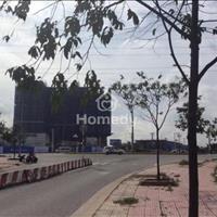 Bán nhanh lô Phú Nhuận, lô C2, đường 16m, giá 37 triệu/m2