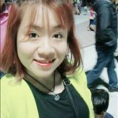 Lê Hải Hòa