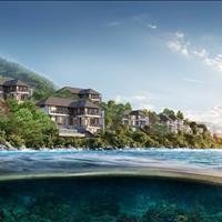 Mở bán đợt đầu 50 VIP Mũi Ông Đội - Sun Premier Village - The Eden Bay, lợi nhuận sau thuế 85%