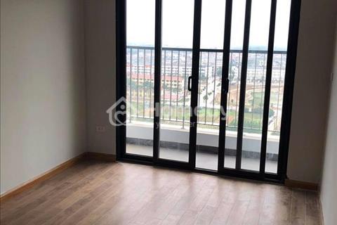 Bán lỗ căn hộ 70m2 chung cư Xuân Mai, 1,1 tỷ 2 phòng ngủ, 2 vệ sinh, full nội thất