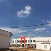 Mở bán mặt bằng tầng 1 và đất nền vị trí đẹp nhất dự án Viva City