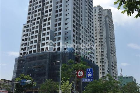 Còn duy nhất 1 căn hộ 48m2 tại chung cư 97 - 99 Láng Hạ