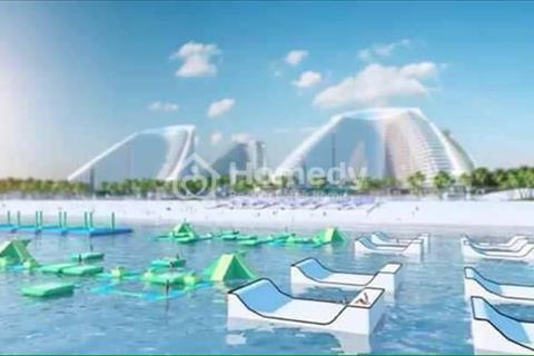 The Arena - Cam Ranh thiên đường nghỉ dưỡng tiện nghi 5 sao