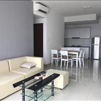 Cần tiền bán gấp căn hộ 3 phòng ngủ, nhà mới ở ngay rẻ nhất Ruby - Celadon City view công viên 16ha
