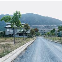 Mở bán Nha Trang River Park khu biệt thự view sông đẳng cấp