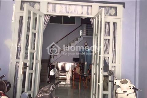 Chính Chủ cần Bán nhà Hẻm rộng hơn 6 mét quận Bình Tân Gía Chỉ Từ 3,5 Tỷ