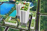 Chung cư 379 Thanh Hóa là dự án nhà ở xã hội do công ty CP Xây dựng và Thương mại 379 đầu tư tại Thanh Hóa.
