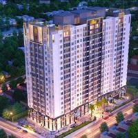 Mở bán căn hộ chung cư One 18 Ngọc Lâm - Đợt cuối chiết khấu 6.5% - Cách Hồ Gươm chỉ 5 phút