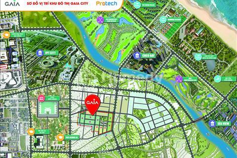 Chính chủ cần tiền bán gấp C14-31 dự án Gaia City, Sakura - đảm bảo giá rẻ hơn thị trường