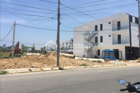 Bán nhanh căn nhà Green Home thuộc kiệt đường Nguyễn Chánh
