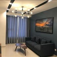 Cho thuê căn 1 phòng ngủ chung cư cao cấp Novaland sát quận 1