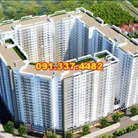 Dự án Hope Residence Phúc Đồng, Long Biên, chung cư nhà ở xã hội