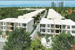 Khu dân cư Phước Tân Residence được quy hoạch hiện đại và hướng đến không gian nhằm mang đến nơi an cư gần gũi và hòa hợp với thiên nhiên.